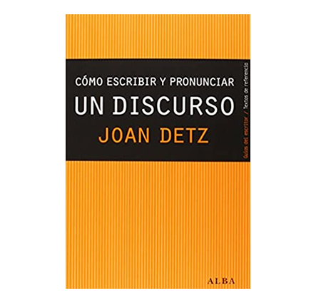 Foreign Book Covers of Translated Books by Author Joan Detz